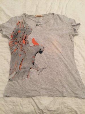 Boss Orange, T-Shirt