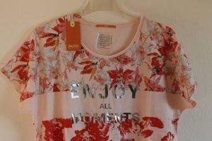 Boss  Orange T-Shirt Gr.S