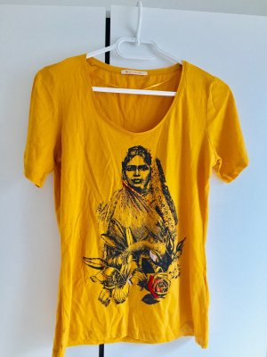 Boss Orange T-Shirt India