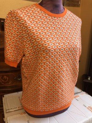 Boss Orange T-Shirt , XL