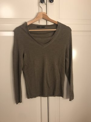 Boss Pullover (Wolle)