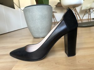 Boss Pumps