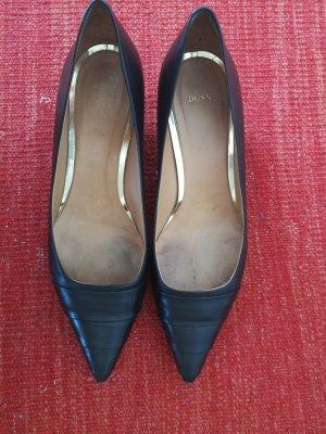 Boss Schuhe