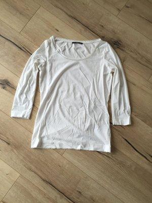 Boss Shirt - Dreiviertelärmel