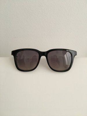 Boss Orange Sunglasses multicolored