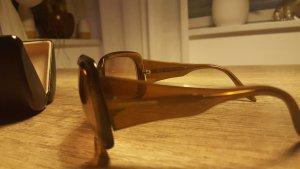 Boss Sonnenbrille mit Etui