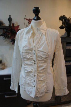 BOTTEGA Bluse Größe M 36