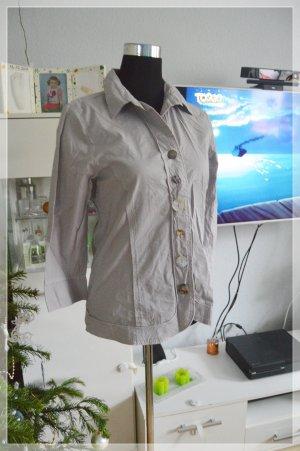 Bottega Hemd / Bluse gr.m eher S