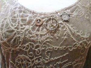 BOTTEGA Kleid
