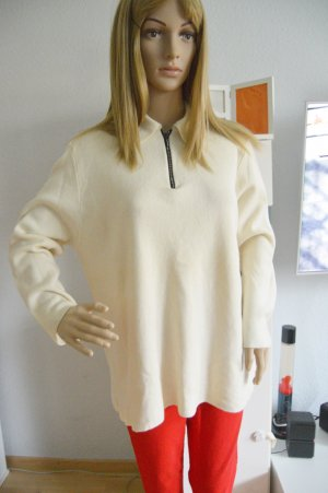 Bottega Pullover made in italy merio wolle 44 46