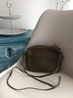 Bottega Vaneta Vintage Täschen / Handtasche