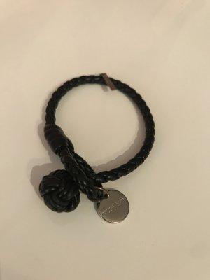 Bottega Veneta Armband