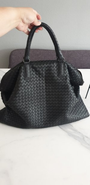 Bottega Veneta Bag NEU