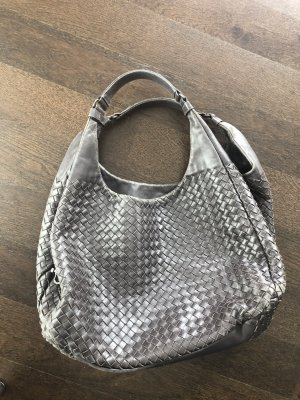 Bottega Veneta Campana Bag large