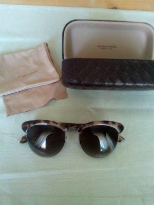 Bottega Veneta Designer Sonnenbrille NP 399€