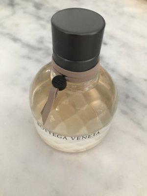 Bottega Veneta Accessory natural white