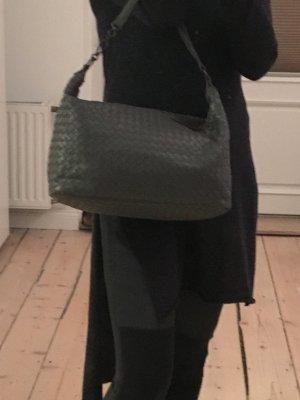 Bottega Veneta Intrecciato Toscana Bag NEU