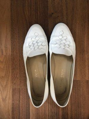 BOTTEGA VENETA loafers, Gr. 38