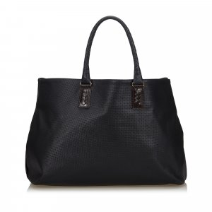 Bottega Veneta Marco Polo Tote Bag