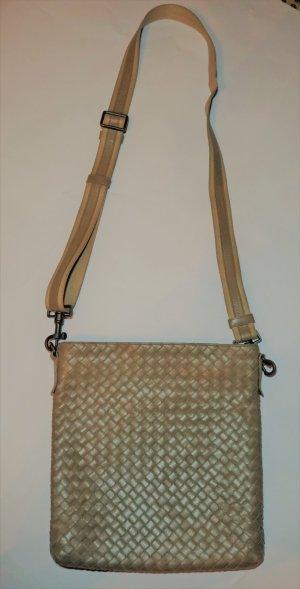Bottega Veneta Messenger-Tasche