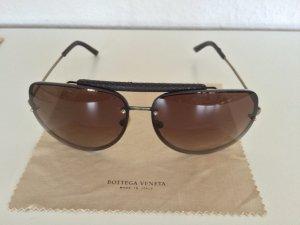 Bottega Veneta Sonnenbrille Limited Edition