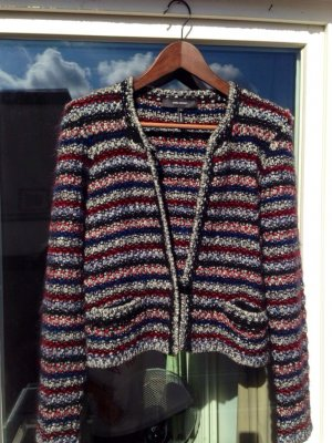 Isabel Marant Giacca multicolore