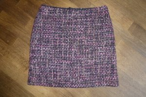 Aust Skirt multicolored