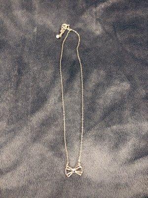 Bowkette von Ted Baker