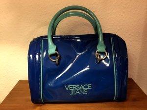 Bowling Bag Versace Jeans