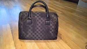 Bowling Bag von Sisley