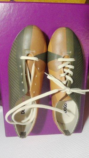 Bowlingschuhe/ leichter Schuh, NEU- Am 30. April schließe ich meinen Kleiderschrank!!!