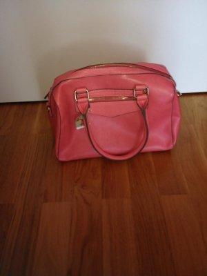 Bowlingtasche  in Pink !!!NEU!!!!Letzter Preis!!!
