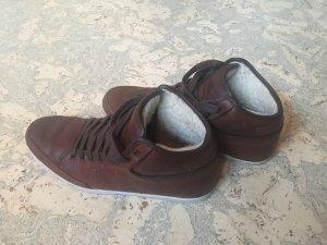 Boxfresh Damen Sneaker