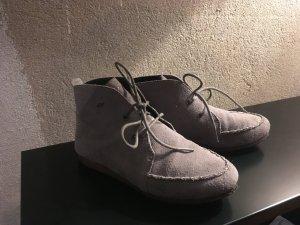 ** Boxfresh Leder Schuhe**