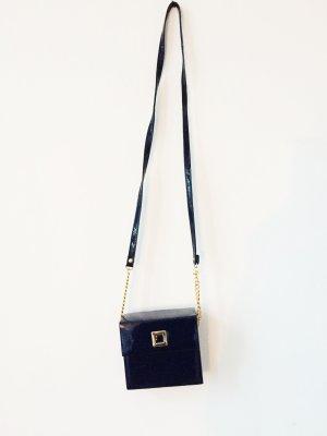 Boxy Bag Blogger Style