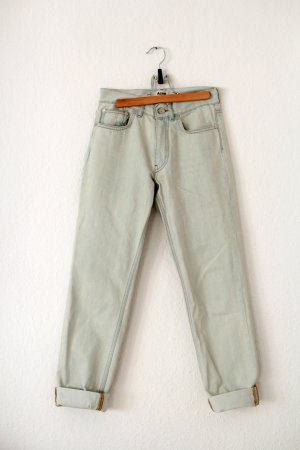 Boy Bleach Boyfriend Jeans W23 L32