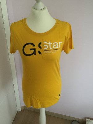 Boy Friend Shirt G-Star