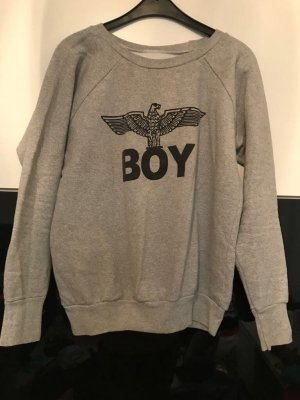 Boy London Pullover