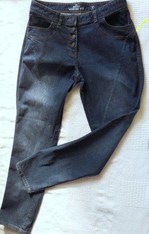 Boyfrend Jeanshose Ungetragen