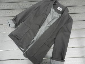 Boyfriend-Blazer - ONLY - 38