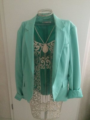 Boyfriend Blazer only