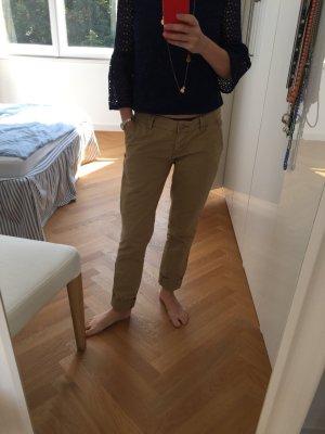 Boyfriend Chino Maison Scotch