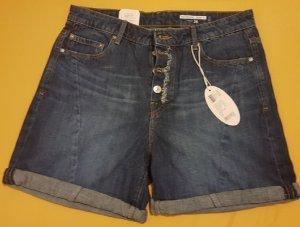 Boyfriend-Cut Shorts from EDC Esprit gr.28 Neu mit Etikett