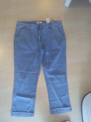 boyfriend DamenJeans gr 46
