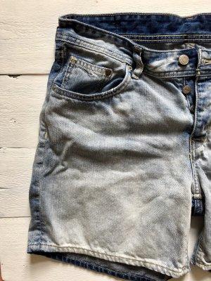 Boyfriend H&M Jeans Große 40