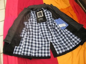 Boyfriend Jackett Marc O'Polo neu XL