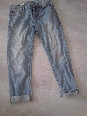Boyfriend#Jeans# 25