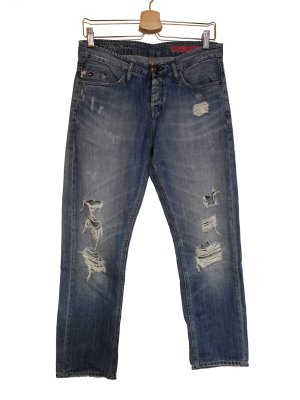 Boyfriend Jeans 27/32