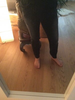 Boyfriend Jeans , 34