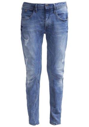 G-Star Raw Boyfriend Jeans azure